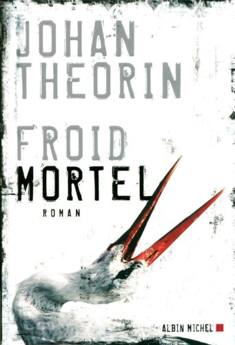 "<a href=""/node/4957"">Froid mortel</a>"