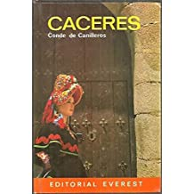 CACERES.