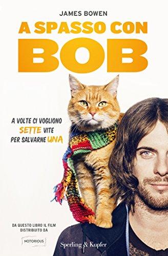 giorno dei gatti 17 febbraio bowen