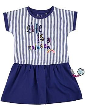 Sigikid Mädchen Kleid, Mini