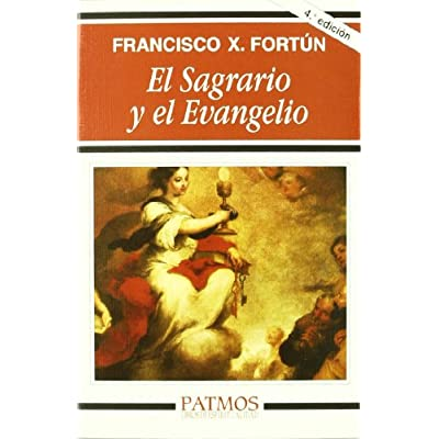 Evangelio Apocrifo De Maria Magdalena Download