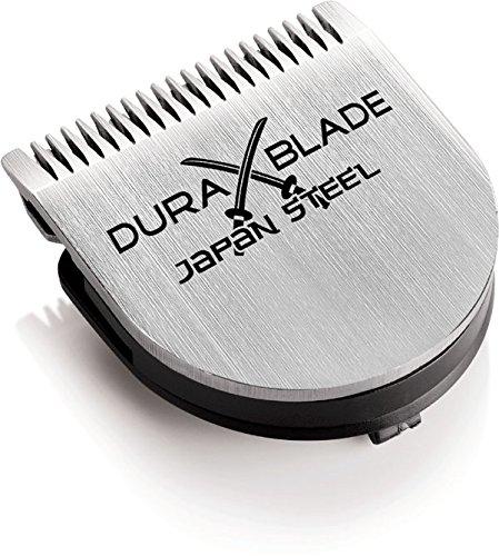 Valera X-Master blade 46mm (Master Blade)