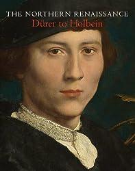 [(The Northern Renaissance: Durer to Holbein )] [Author: Kate Heard] [Jun-2011]