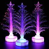 BRAVOSOLEIL Außenleuchte Laterne Weihnachtsbeleuchtung Weihnachtsschneemann-Weinlese-kleine Laternen Lampe bunten LED Flammeneffekt Laternen Dekorative