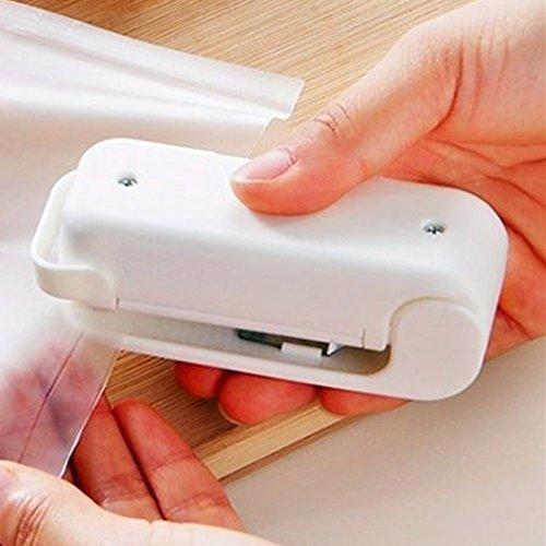 distinctr-snack-bolsa-hogar-prensa-de-mano-mini-electricidad-sellador-blanco
