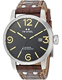 TW Steel MS1 Armbanduhr - MS1