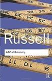 ABC of Relativity (Routledge Classics)