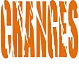 Changes (Originally Performed By 2Pac) (Instrumental Version)