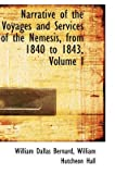 Telecharger Livres Narrative of the Voyages and Services of the Nemesis from 1840 to 1843 Volume I By author William Dallas Bernard published on December 2008 (PDF,EPUB,MOBI) gratuits en Francaise