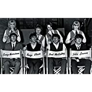 The-Beatles-1962-1969-Da-Liverpool-ad-Abbey-Road