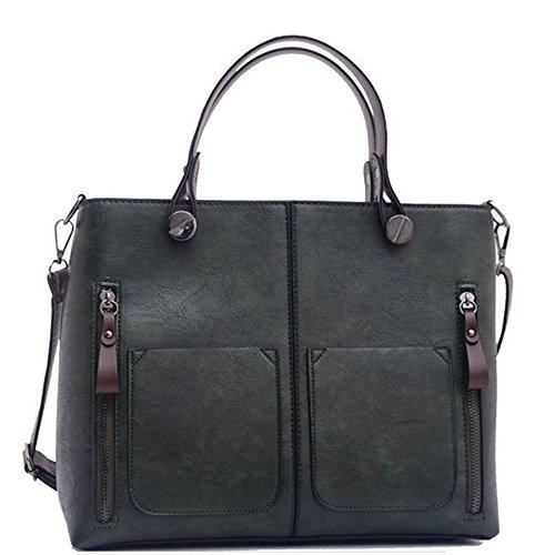 Eysee ,  Damen Tasche Bronze