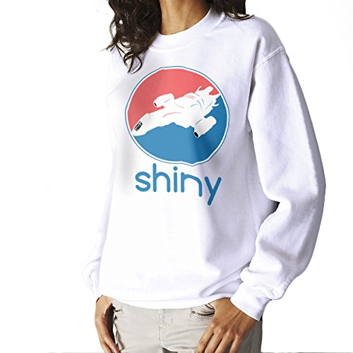 firefly-serenity-shiny-pepsi-logo-womens-sweatshirt