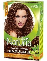 Naturia DAUERWELLE Stark Set mit Kräuterextrakte 150ml
