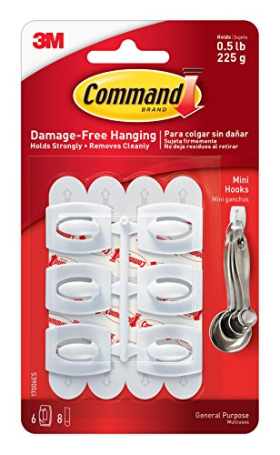 command-mini-hooks-and-strips-clear
