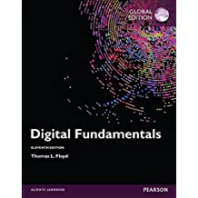 Digital Fundamentals, Global Edition (Law Express)