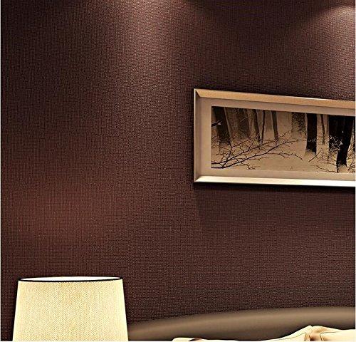 vanme-3d-couleur-rouge-vin-de-couleur-pure-adhesive-bonded-fond-detude-de-fond-tissu-chambres-salon-
