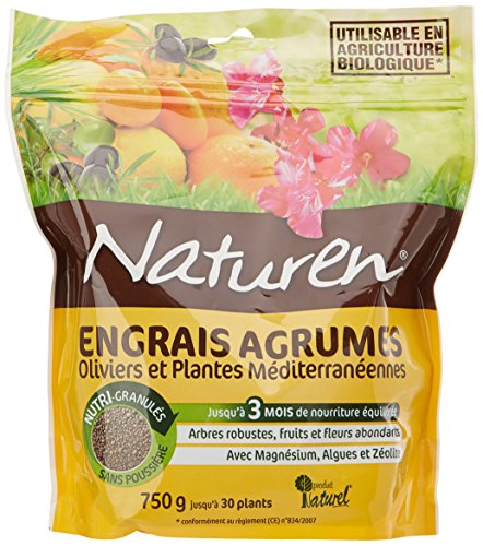 naturen-8382-engrais-agrumes-750-g