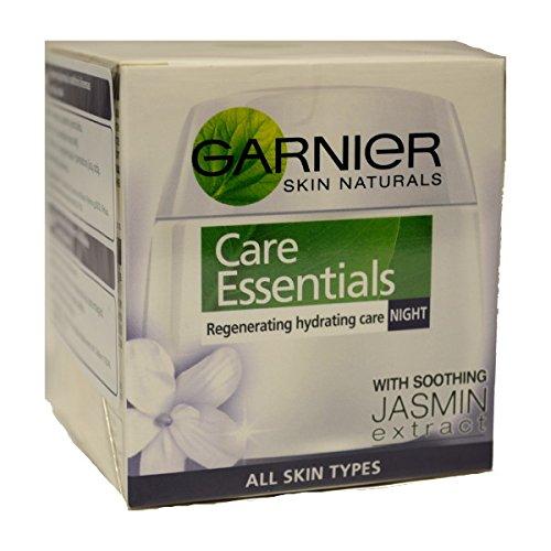 garnier-care-essentials-regenerating-hydrating-night-cream