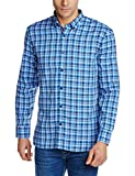Marks & Spencer Men's Casual Shirt (0000...