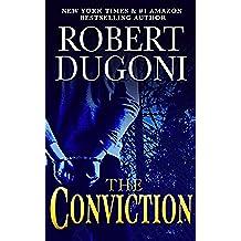The Conviction: A David Sloane Novel (English Edition)