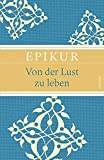 ISBN 373060080X