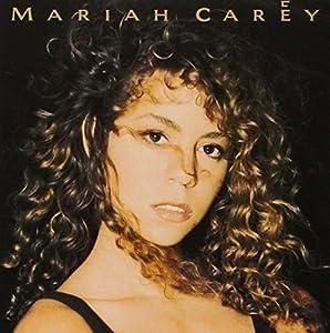 MARIAH - A
