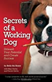 Secrets of a Working Dog: Unleash Your Potential and Create Success 1st edition by Bella the Boxer, Ellen Galvin, Patrick Galvin (2011) Paperback