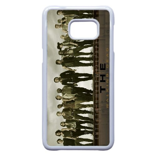 personalised-samsung-galaxy-s7-full-wrap-printed-plastic-phone-case-the-walking-dead