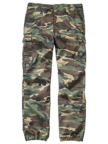 Surplus pantalon cargo uS ranger - Multicolore - 60
