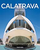 Calatrava: Kleine Reihe - Architektur - Philip Jodidio