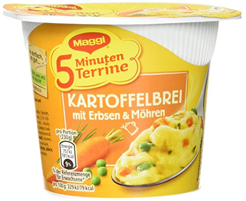 maggi-5-minuten-terrine-kartoffelbrei-mit-erbsen-mohren-8er-pack-8-x-43-g-becher