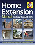 Home Extension Manual:...