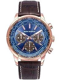 Reloj Mark Maddox para Hombre HC7002-37