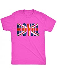 8TN Alternative Royal Wedding Harry & Meghan Royal Unisex-Children T Shirt