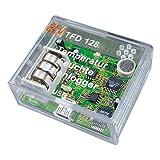 ELV TFD 128 USB-Temperatur-Feuchte-Datenlogger