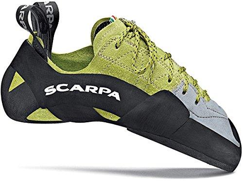 Scarpa 70011