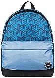 Quiksilver Everyday Poster 25L - Medium Backpack - Sac à dos moyen - Homme