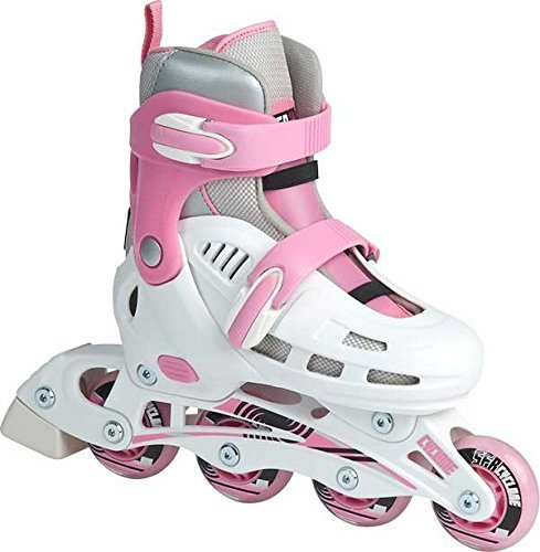 sfr-cyclone-adjustable-inline-skates-white-pink-size-12-2