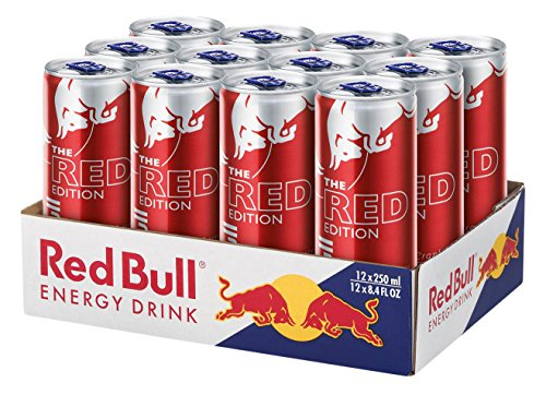 red-bull-energy-drink-red-edition-cranberry-flavour-pack-of-12-disposable-12-x-250-ml