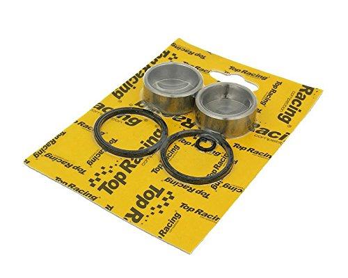 Étrier de frein, kit de réparation 32x13mm