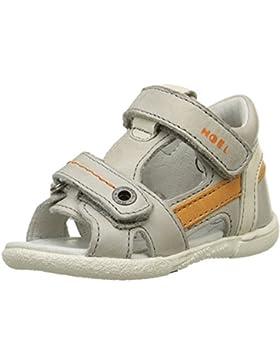 Noël Mini Bird - Zapatos de Primeros Pasos Bebé-Niñas