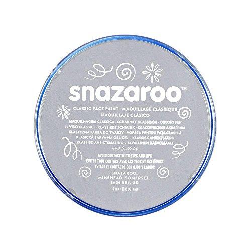 snazaroo-pintura-facial-y-corporal-18-ml-color-gris-claro