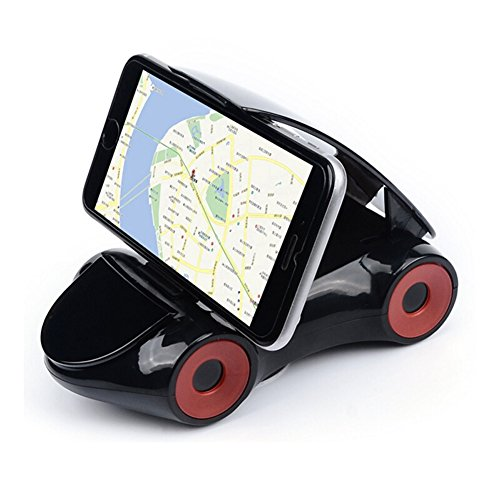 Yungo Mobile Car Mount Table with 360º Angle and Aromatherapy Function for Compatible Universal Phone All Cars
