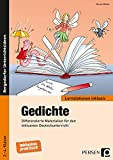 ISBN 3403236102