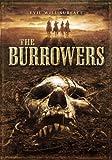 Burrowers [DVD] [Region 1] [US Import] [NTSC]