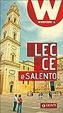 Lecce e il Salento: 1