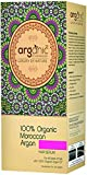 Aryanveda By Arganic 100% Organic Morocc...
