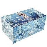 Frozen-Baulito-musical-color-azul-Simba-6332889