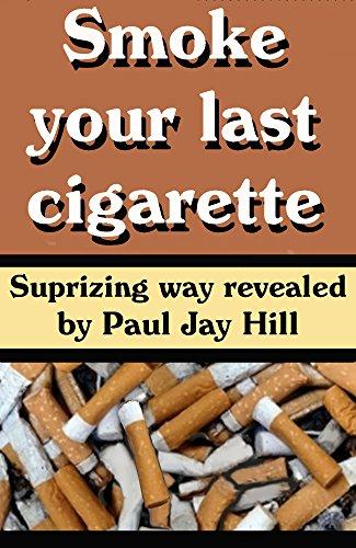 Скачать сигарету онлайн бесплатно где заказать ночью сигареты