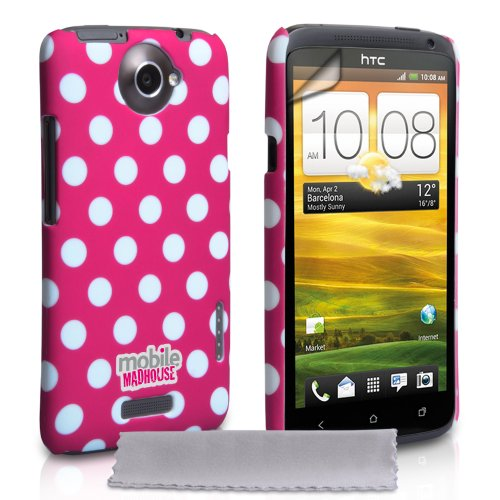 yousave-accessories-ht-da01-z9-phone-case-screen-protector-polishing-cloth-for-htc-one-x